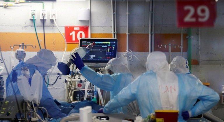 Israel investiga se vacina estaria ligada à inflamação no coração